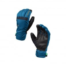 ROUNDHOUSE SHORT GLOVE