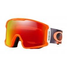 6cc83625e96 Medium Large Oakley Snow Goggles