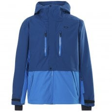 SKI INSULATED 10K JACKET