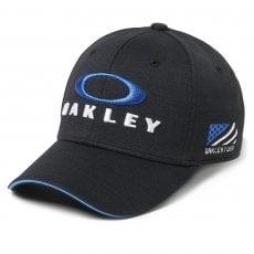 303377cf318 Oakley Stretch Fit Hats