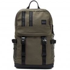UTILITY CUBE BACKPACK