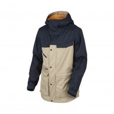 TIMBER 15K BZS JACKET