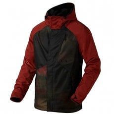 REGULATOR BZI JACKET
