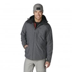 SIDEWINDER 3 IN 1 JACKET
