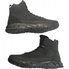 FP MILITARY BOOT