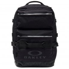 UTILITY SQUARE BACKPACK