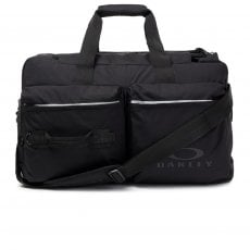 UTILITY BIG DUFFLE BAG