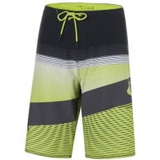 GNARLY WAVE 21 BOARDSHORT