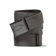 ELLIPSE WEB BELT