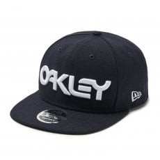 MARK II NOVELTY SNAP BACK