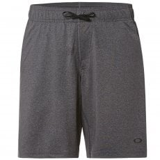 RICHTER KNIT SHORT