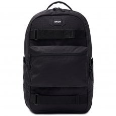 STREET SKATE BACKPACK