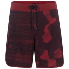 8f61db110f Oakley Board Shorts
