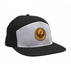 SPLITTER HAT