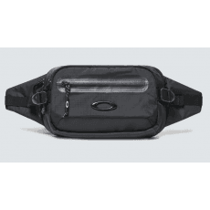 Outdoor Belt Bag