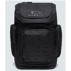 URBAN RUCK PACK
