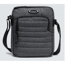 ENDURO 2.0 SHOULDER BAG
