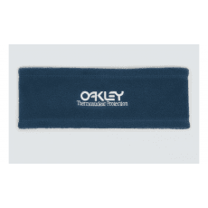 OAKELY SHERPA HEADBAND
