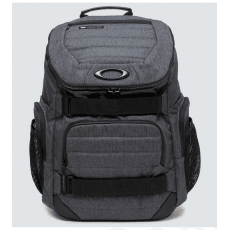 ENDURO 2.0 BIG BACKPACK