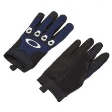 AUTOMATIC GLOVE 2.0