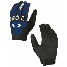 NEW FACTORY LITE GLOVE 2.0