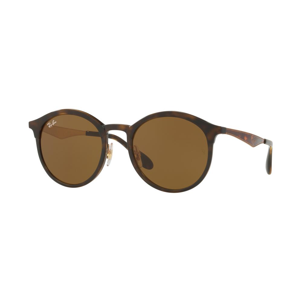 901876d818 Ray-Ban Emma Sunglasses Tortoise RB4277 628373
